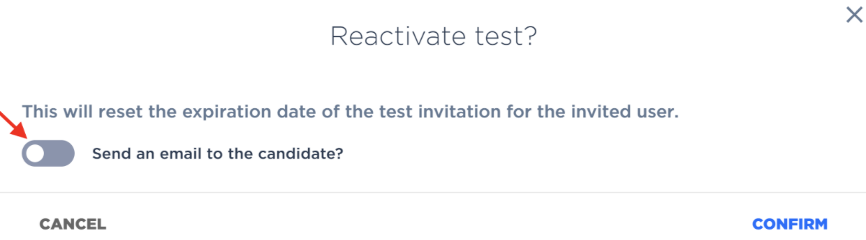 reactivate_test___email.png