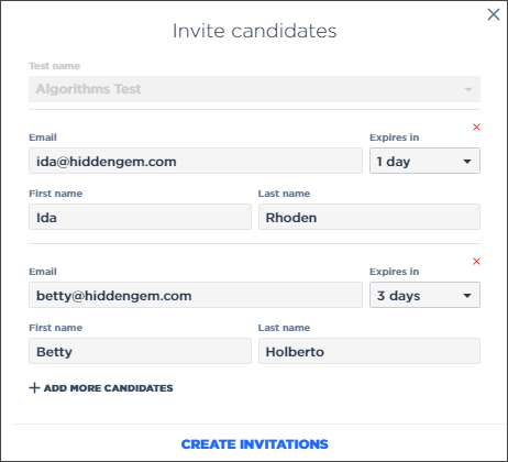 invite_multiple_candidates.png