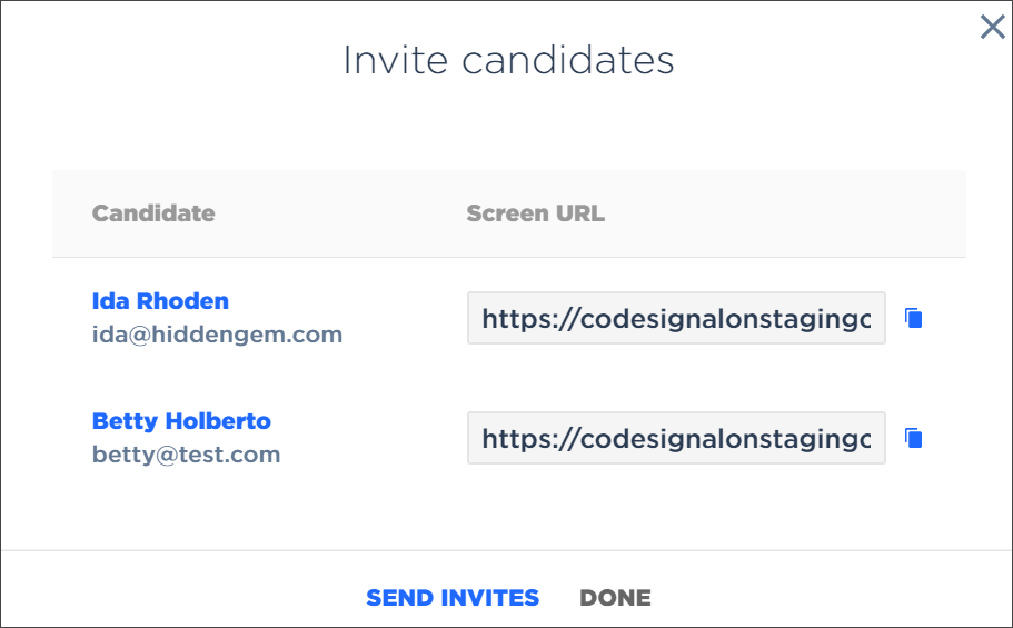 invite_multiple_candidates_2.png