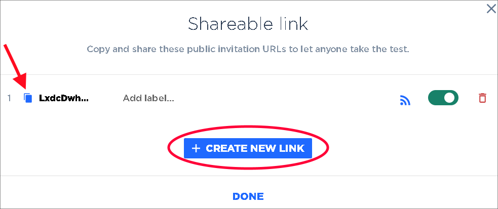 shareable_link4.png