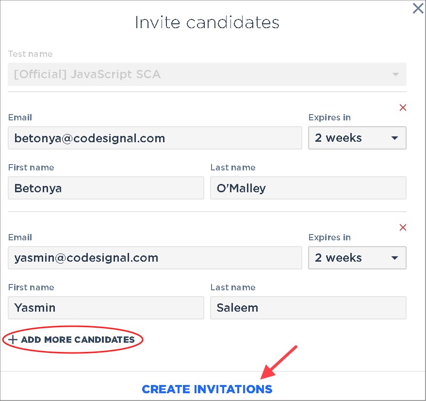 multiple_invite.PNG