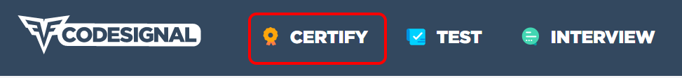 certify_tab.PNG